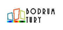 Bodrum Tury